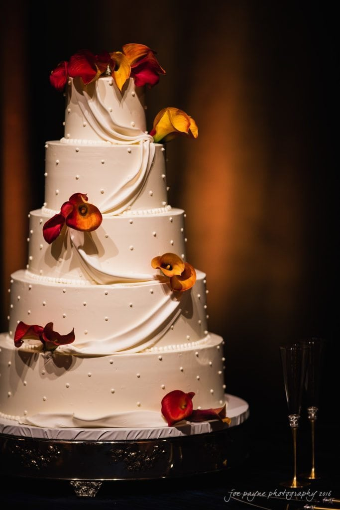 first-baptist-millennium-center-winston-salem-wedding-photography-toni-kevin-35