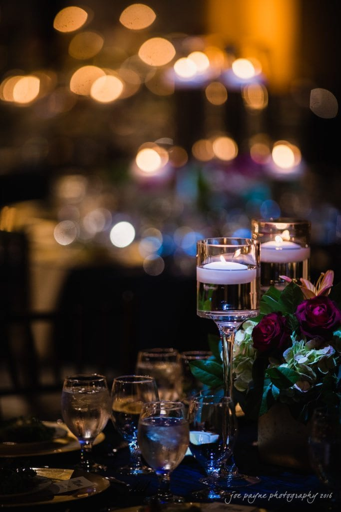 first-baptist-millennium-center-winston-salem-wedding-photography-toni-kevin-36