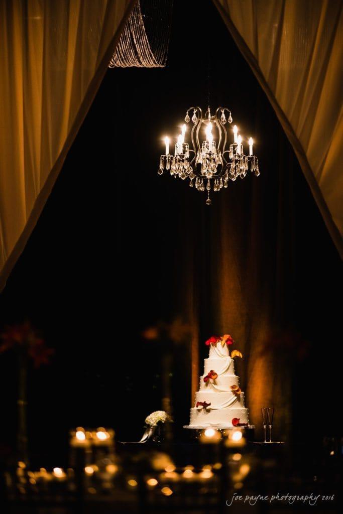 first-baptist-millennium-center-winston-salem-wedding-photography-toni-kevin-38