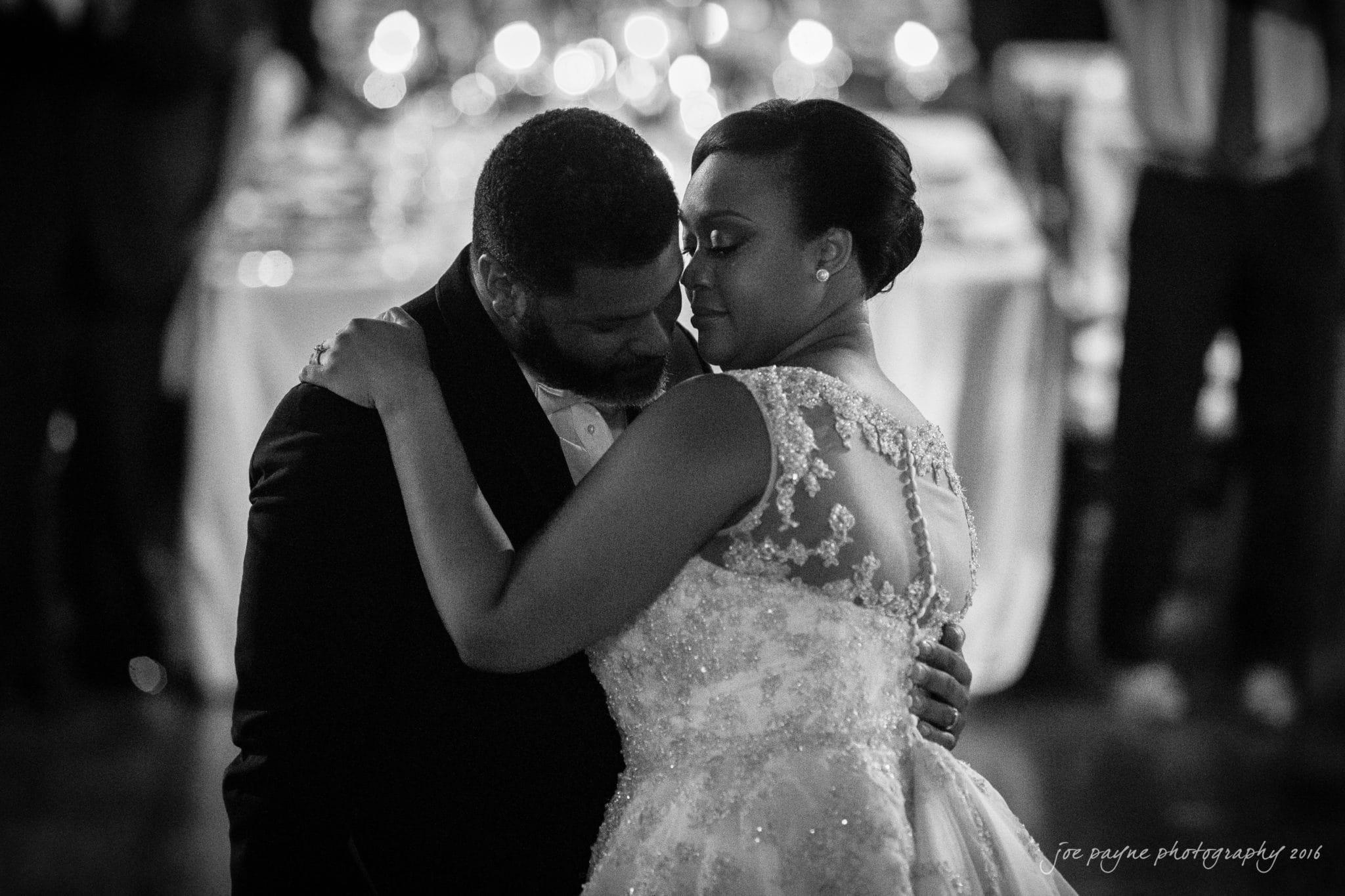 first-baptist-millennium-center-winston-salem-wedding-photography-toni-kevin-39