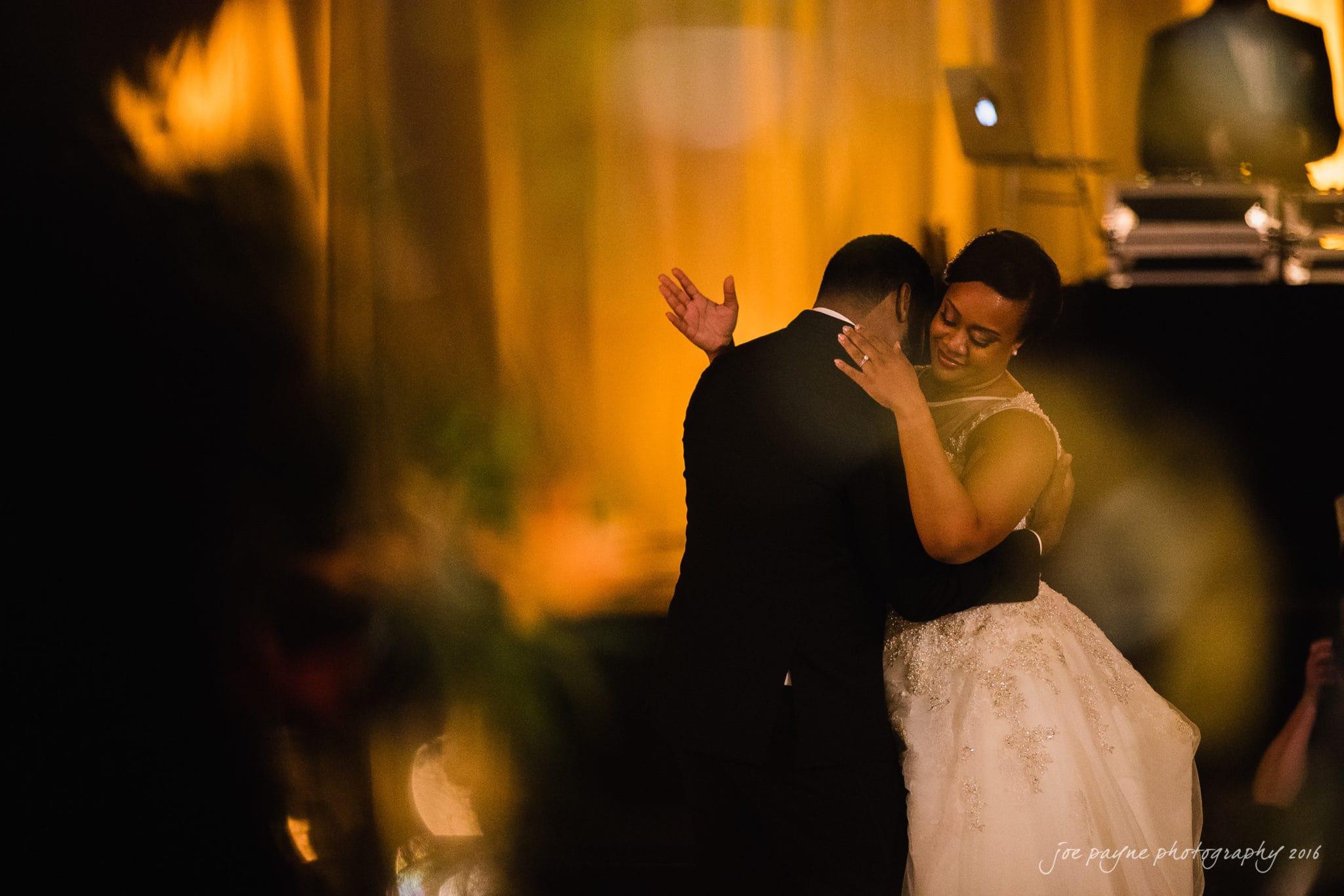 first-baptist-millennium-center-winston-salem-wedding-photography-toni-kevin-40