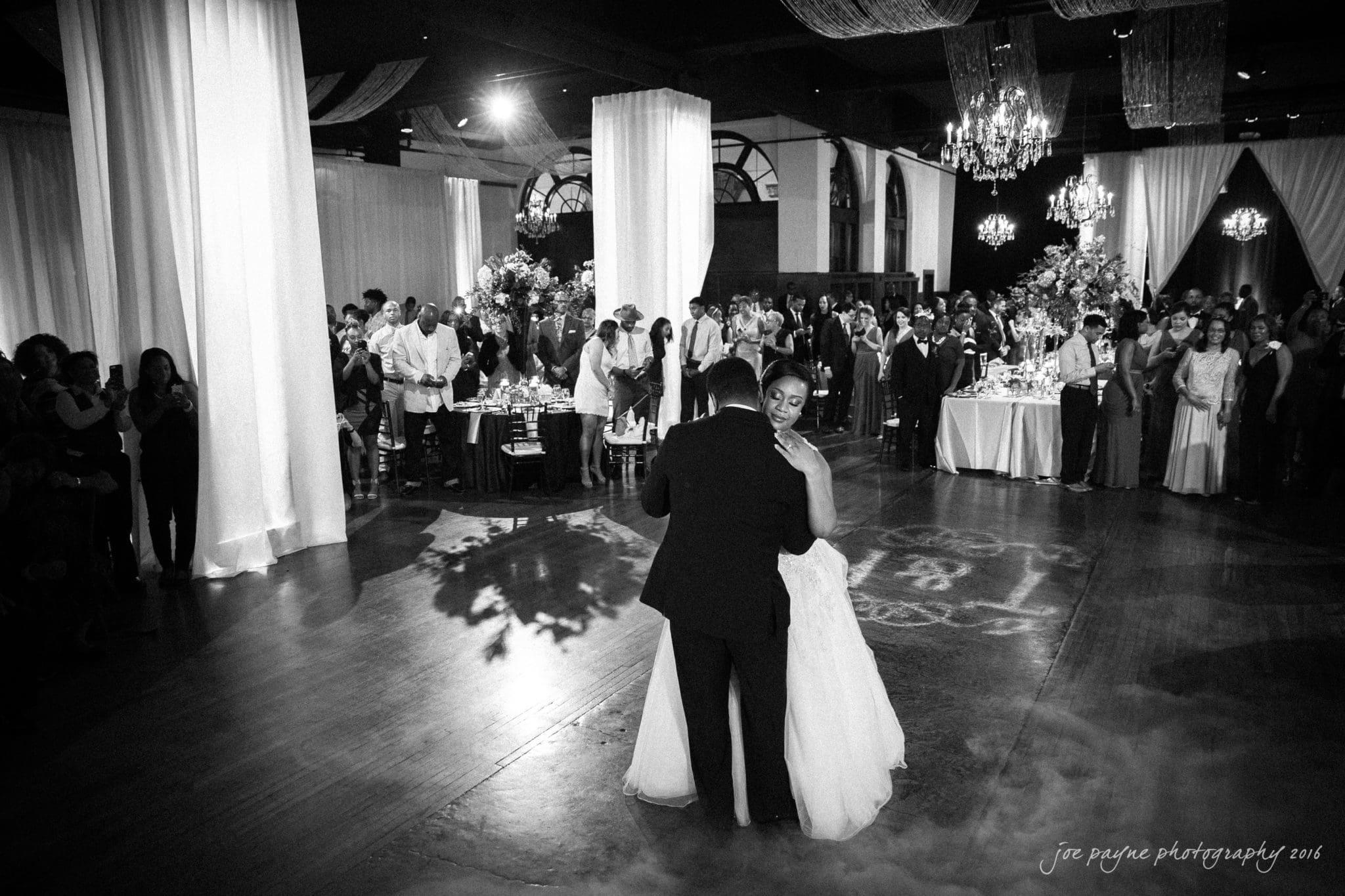 first-baptist-millennium-center-winston-salem-wedding-photography-toni-kevin-41