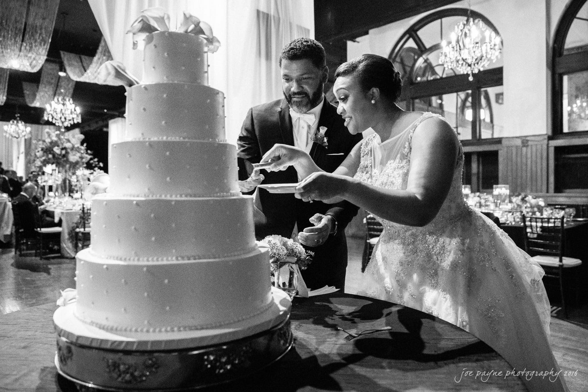 first-baptist-millennium-center-winston-salem-wedding-photography-toni-kevin-44
