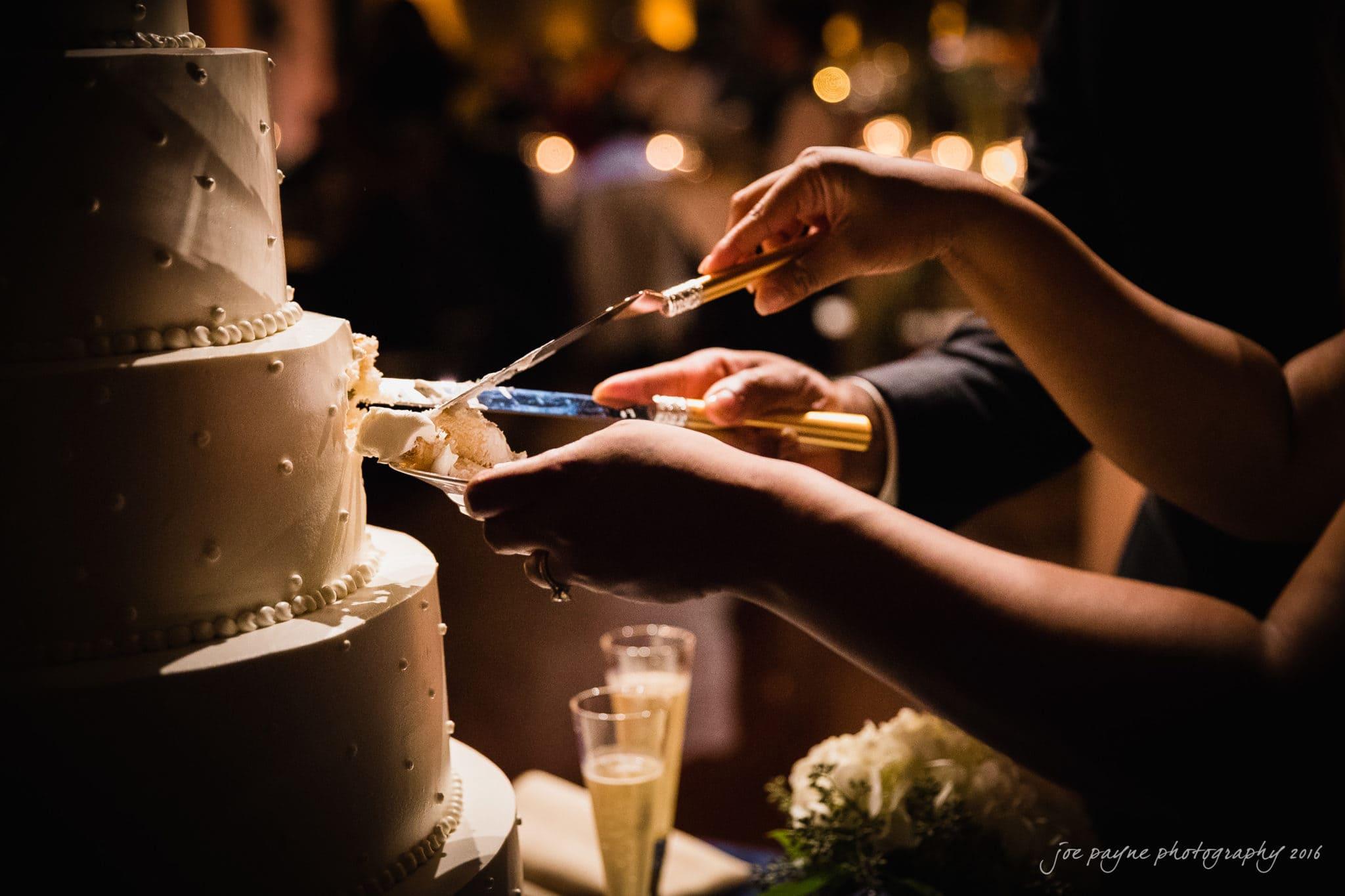 first-baptist-millennium-center-winston-salem-wedding-photography-toni-kevin-45