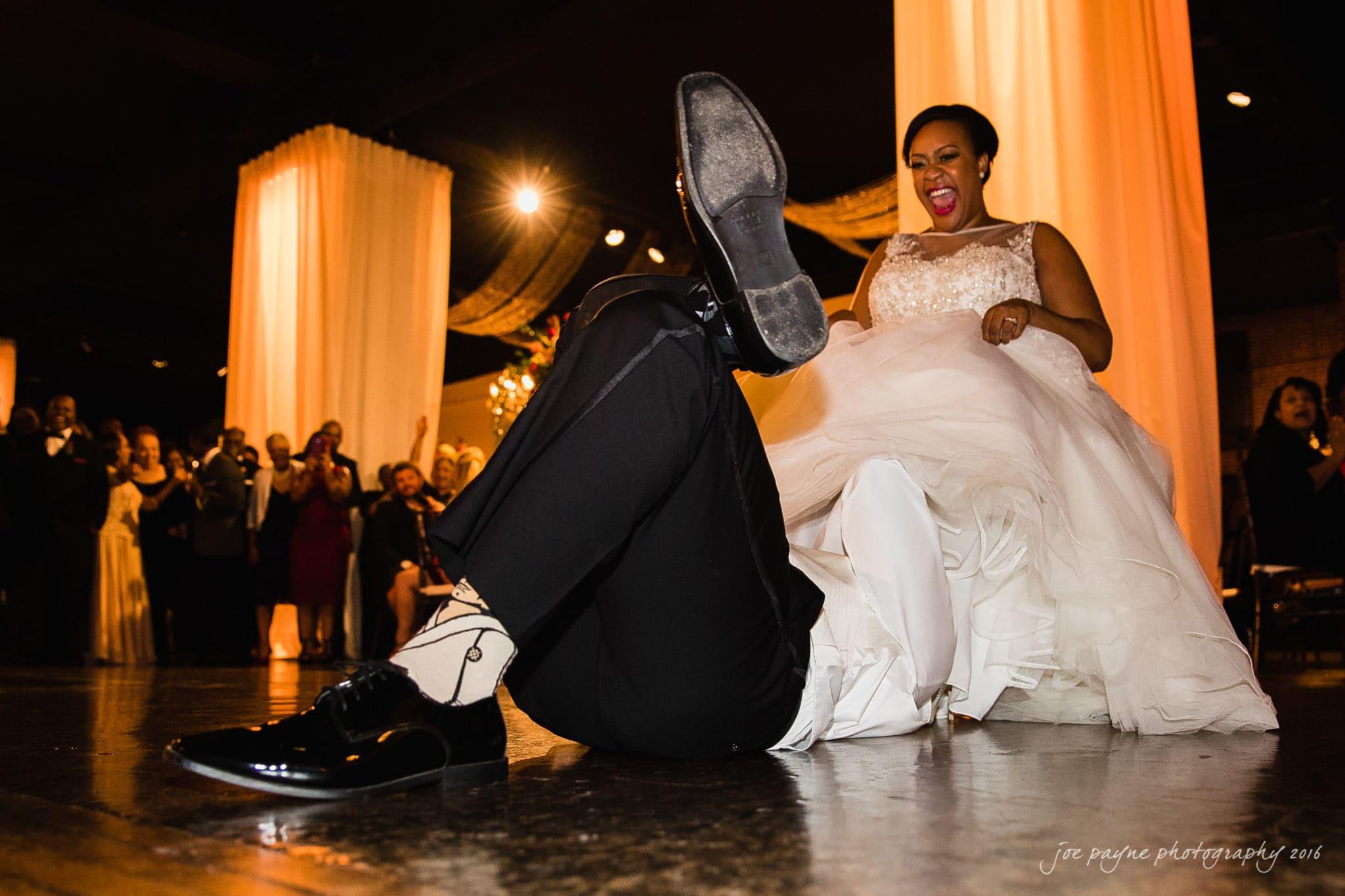 Wedding Photographers Winston M Nc Tbrb Info