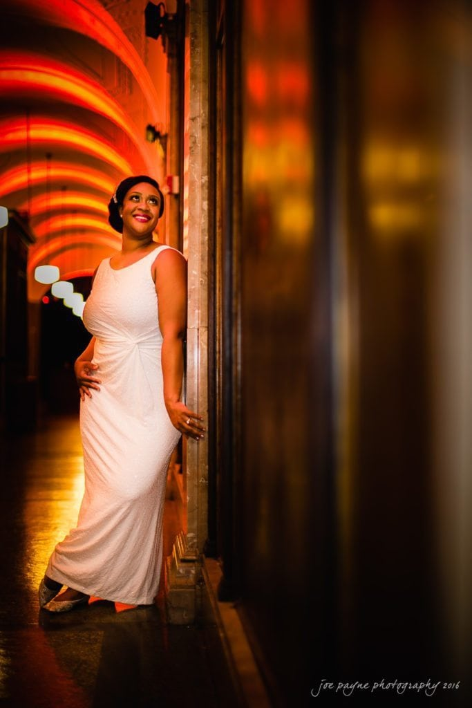 first-baptist-millennium-center-winston-salem-wedding-photography-toni-kevin-48