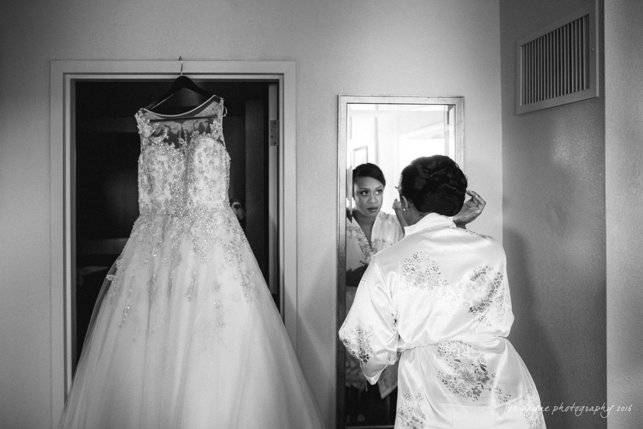 first-baptist-millennium-center-winston-salem-wedding-photography-toni-kevin-5