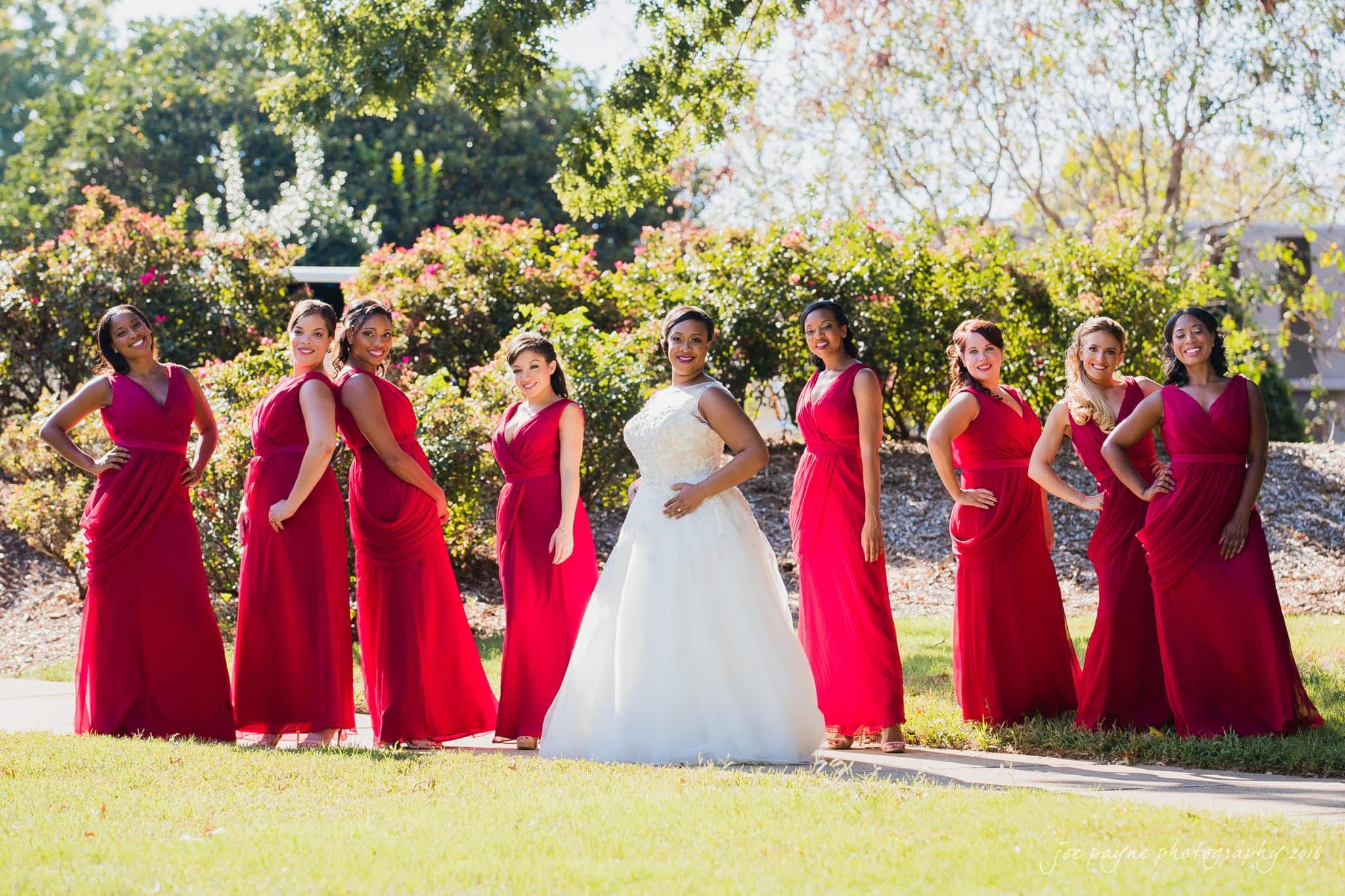 first-baptist-millennium-center-winston-salem-wedding-photography-toni-kevin-9
