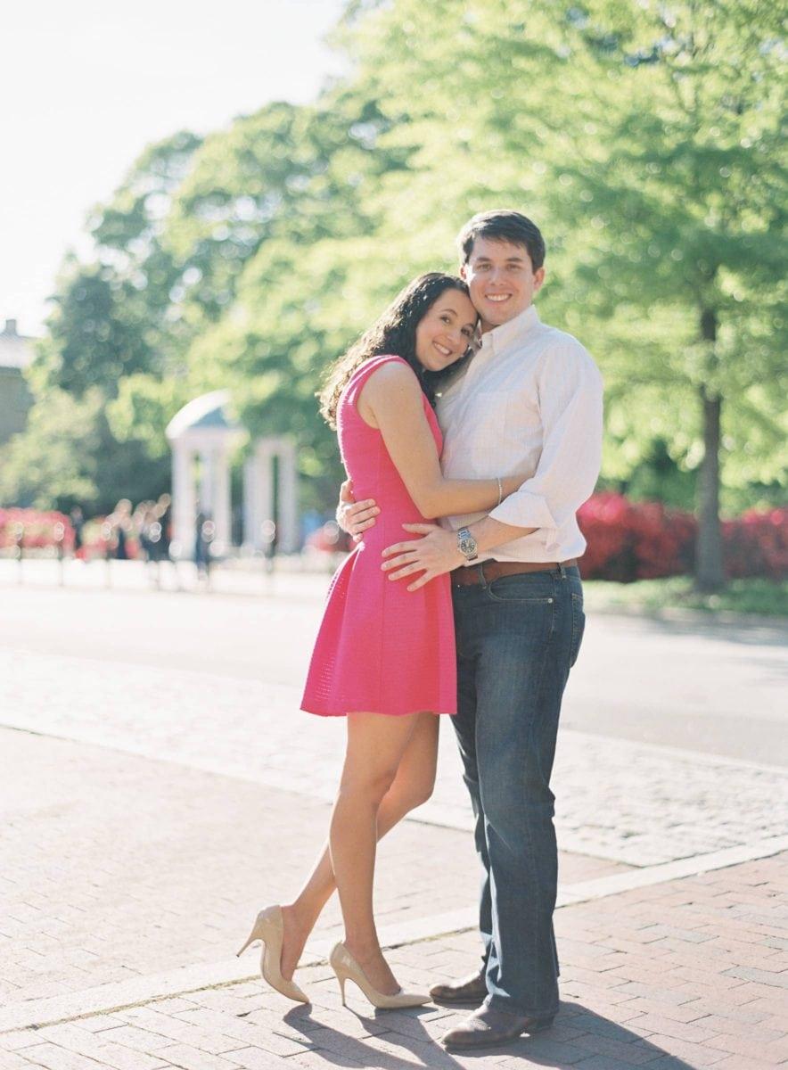 Raleigh-Engagement-Photographer-10-2