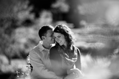 Raleigh-Engagement-Photographer-25