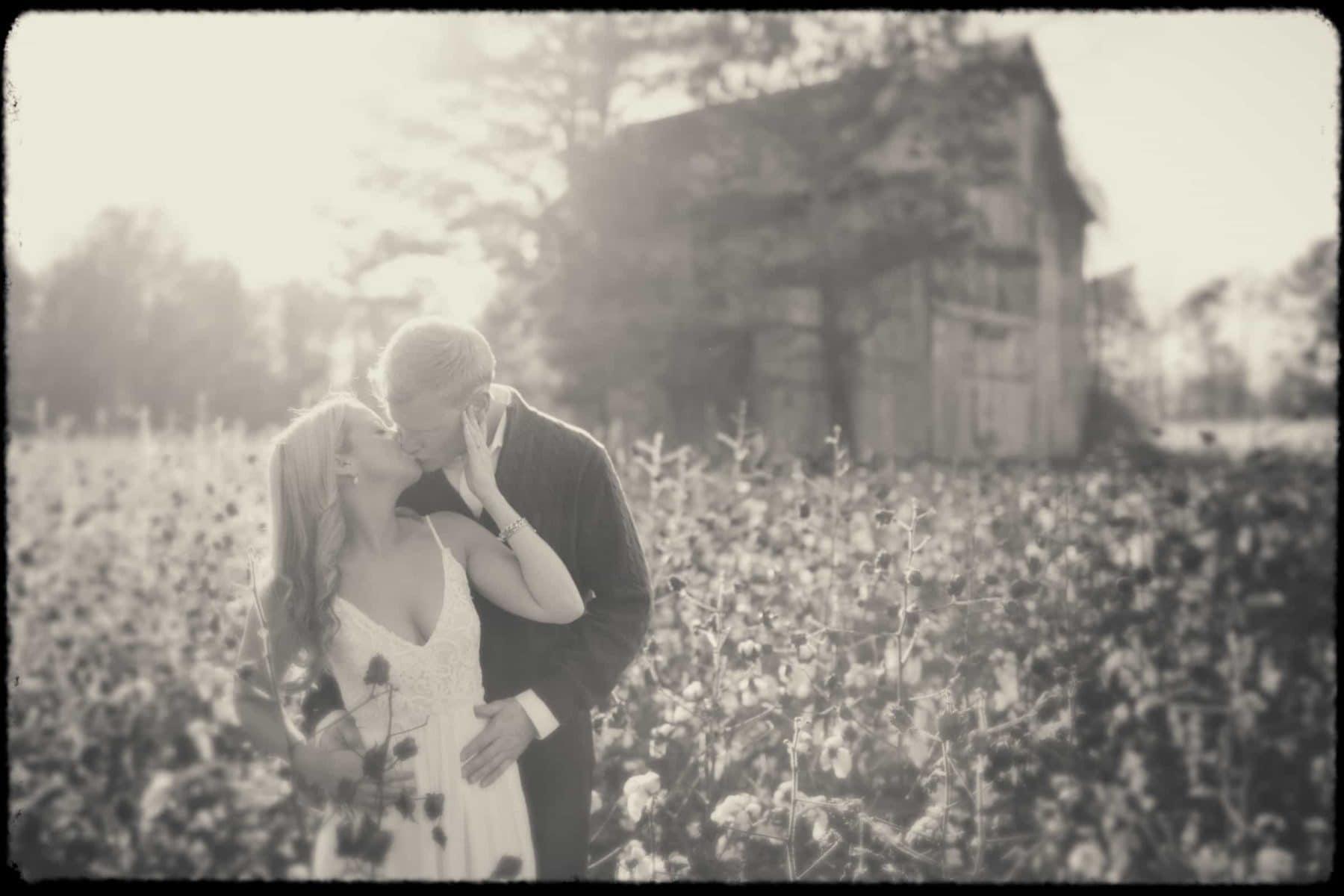 Raleigh-Engagement-Photographer-61