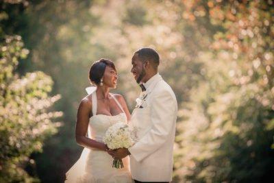 Raleigh-Wedding-Photographer-Gallery-107