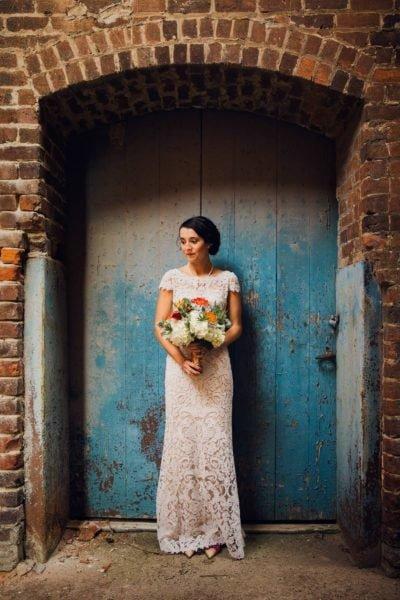 Raleigh-Wedding-Photographer-Gallery-140