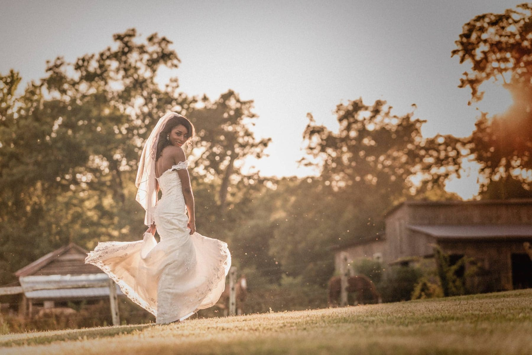 Raleigh-Wedding-Photographer-Gallery-28