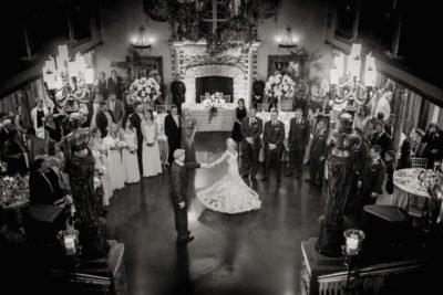 Raleigh-Wedding-Photographer-Gallery-71