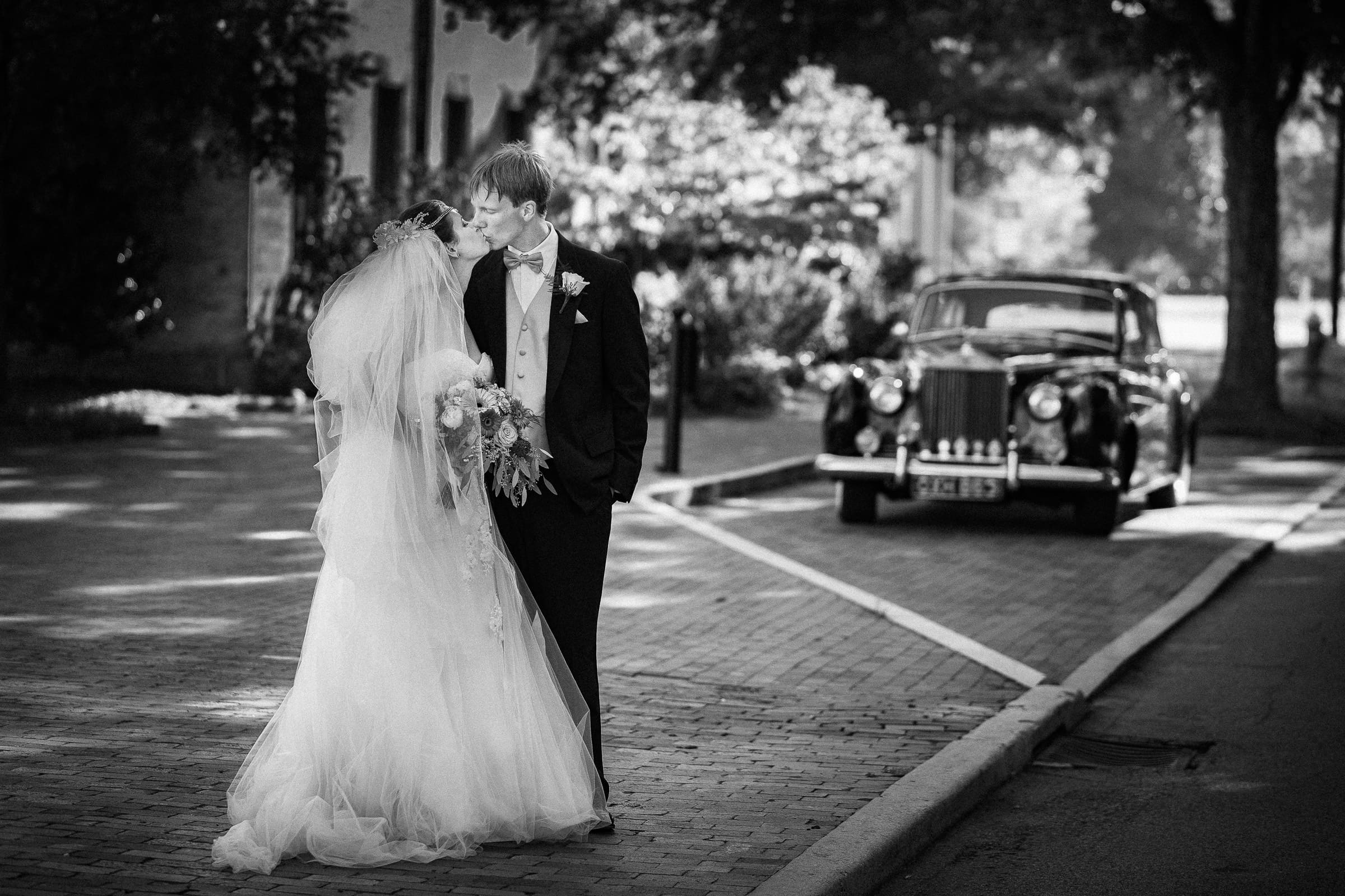 chapel hill wedding photographer