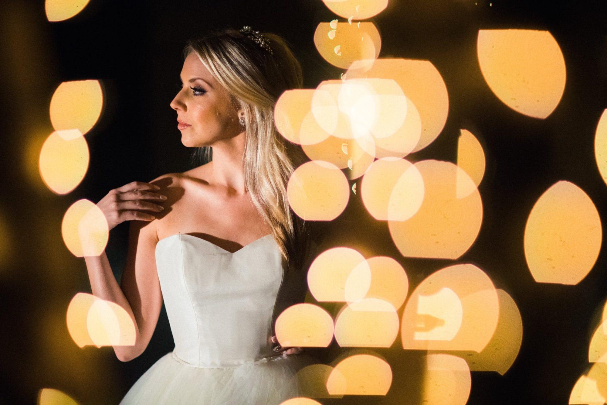 Umstead-Bridal-Portrait-Alexandra-Lights-1
