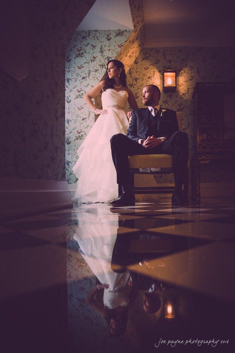 carolina-inn-wedding-photographer-kristen-matt-11