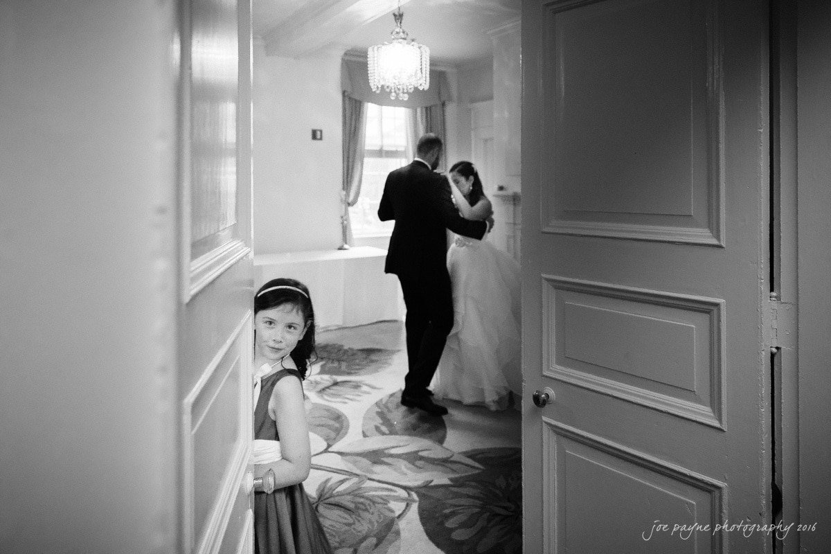 carolina-inn-wedding-photographer-kristen-matt-12