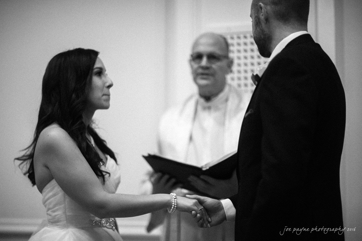carolina-inn-wedding-photographer-kristen-matt-14