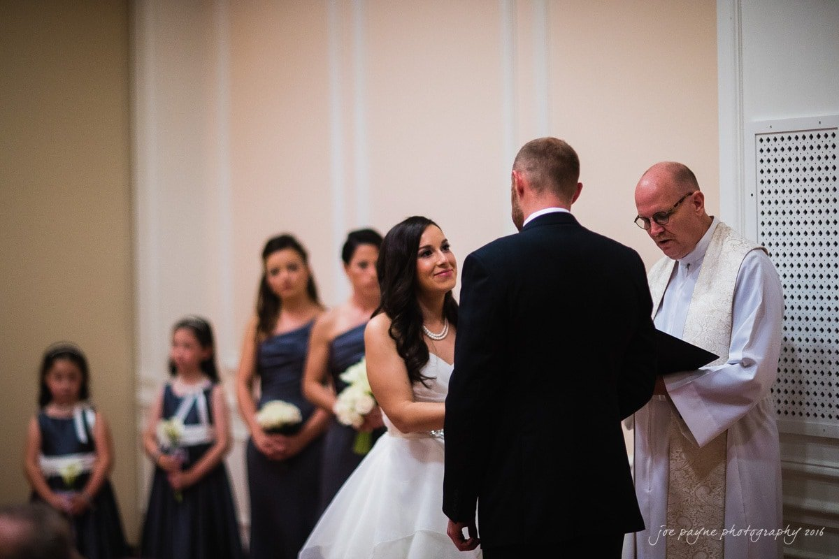 carolina-inn-wedding-photographer-kristen-matt-15