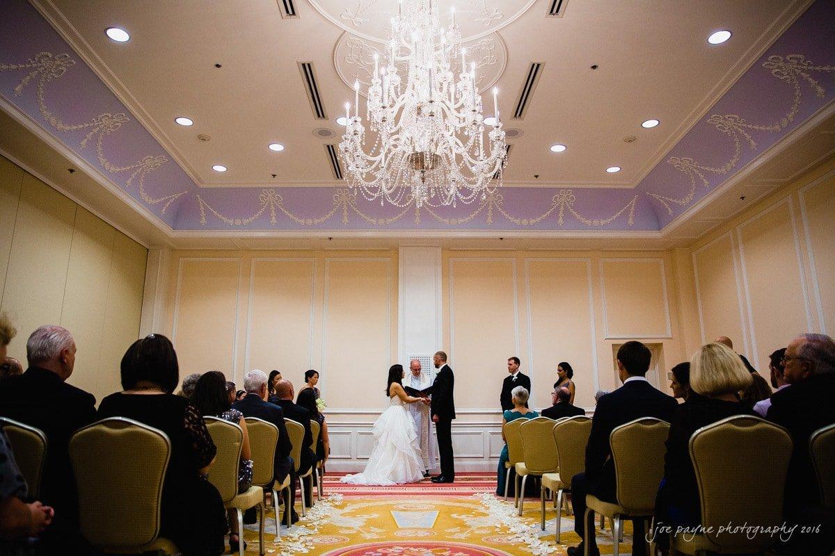 carolina-inn-wedding-photographer-kristen-matt-16