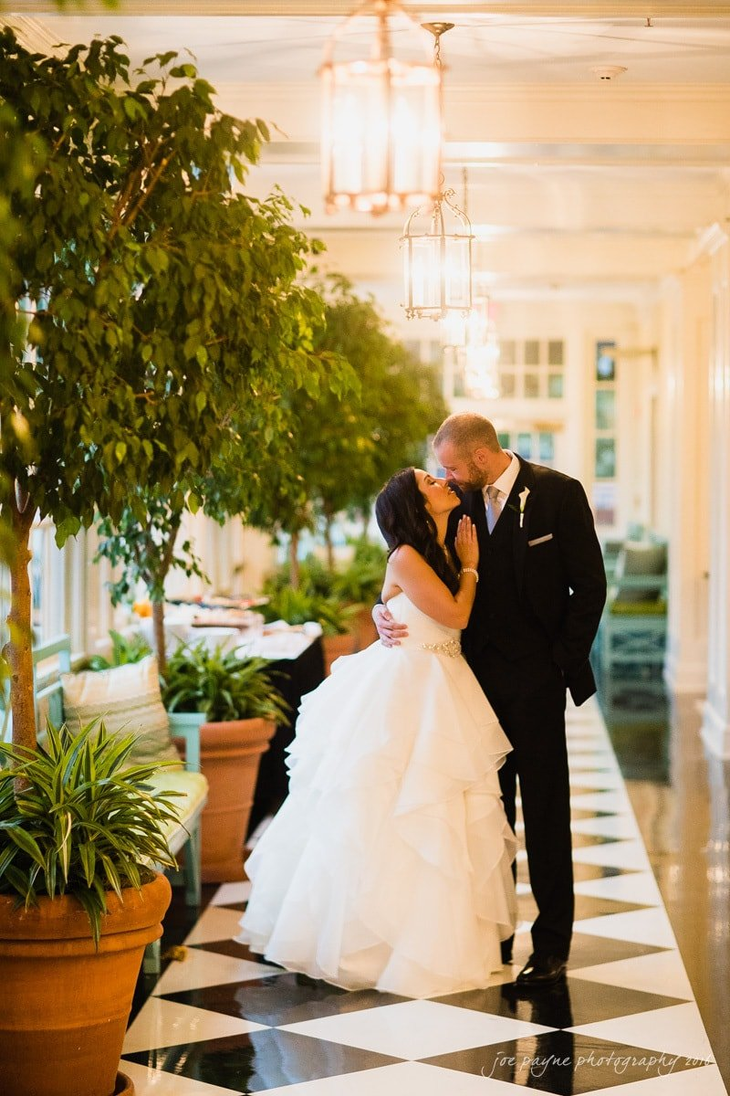 carolina-inn-wedding-photographer-kristen-matt-18