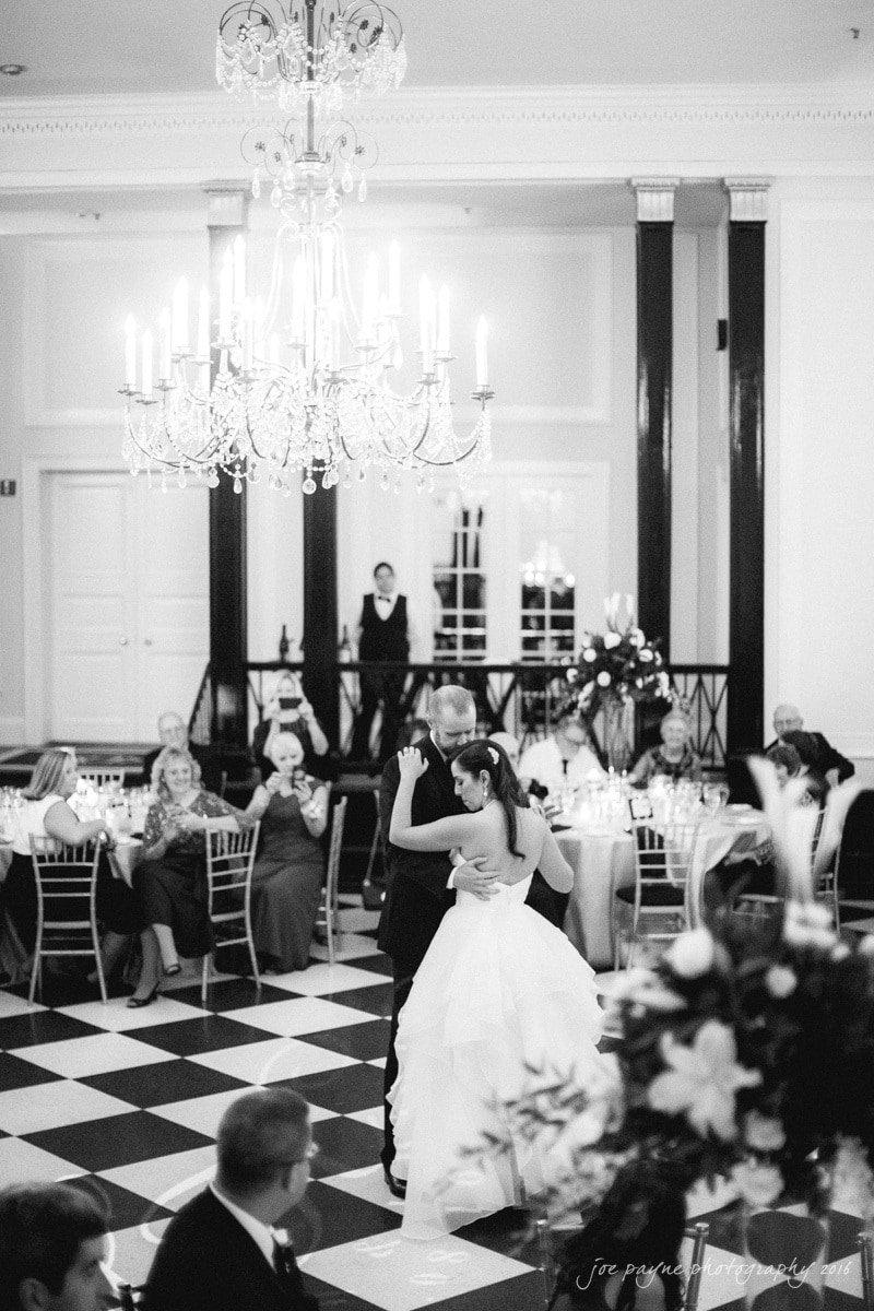 carolina-inn-wedding-photographer-kristen-matt-20