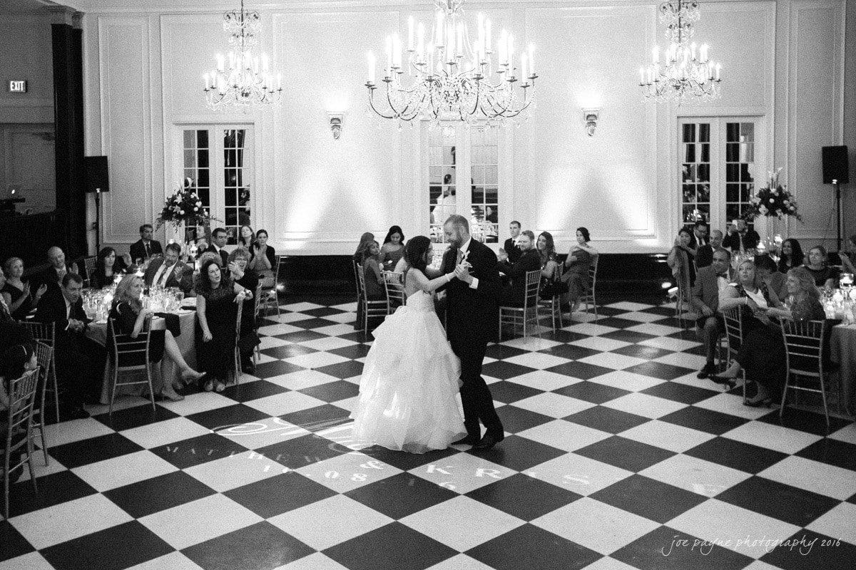 carolina-inn-wedding-photographer-kristen-matt-21