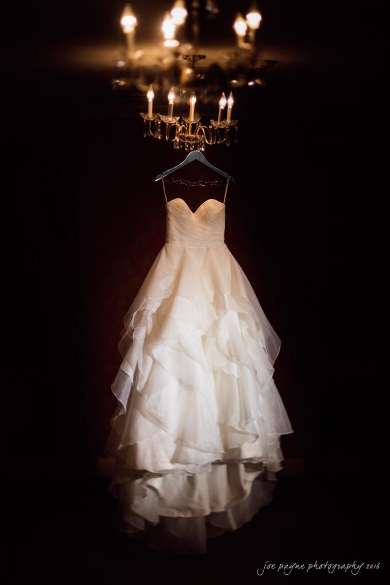 carolina-inn-wedding-photographer-kristen-matt-3