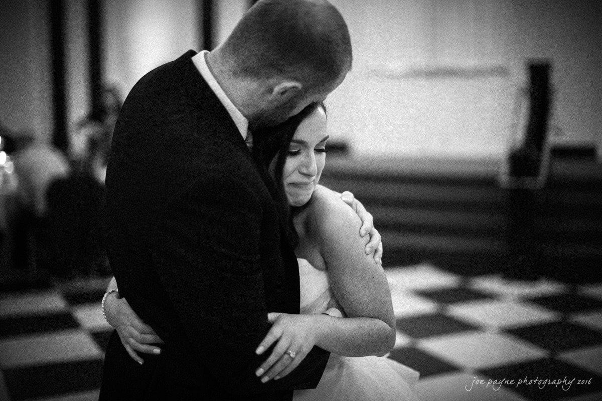 carolina-inn-wedding-photographer-kristen-matt-31