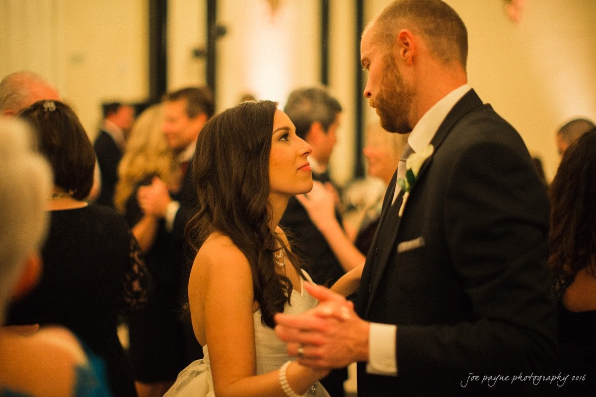 carolina-inn-wedding-photographer-kristen-matt-32