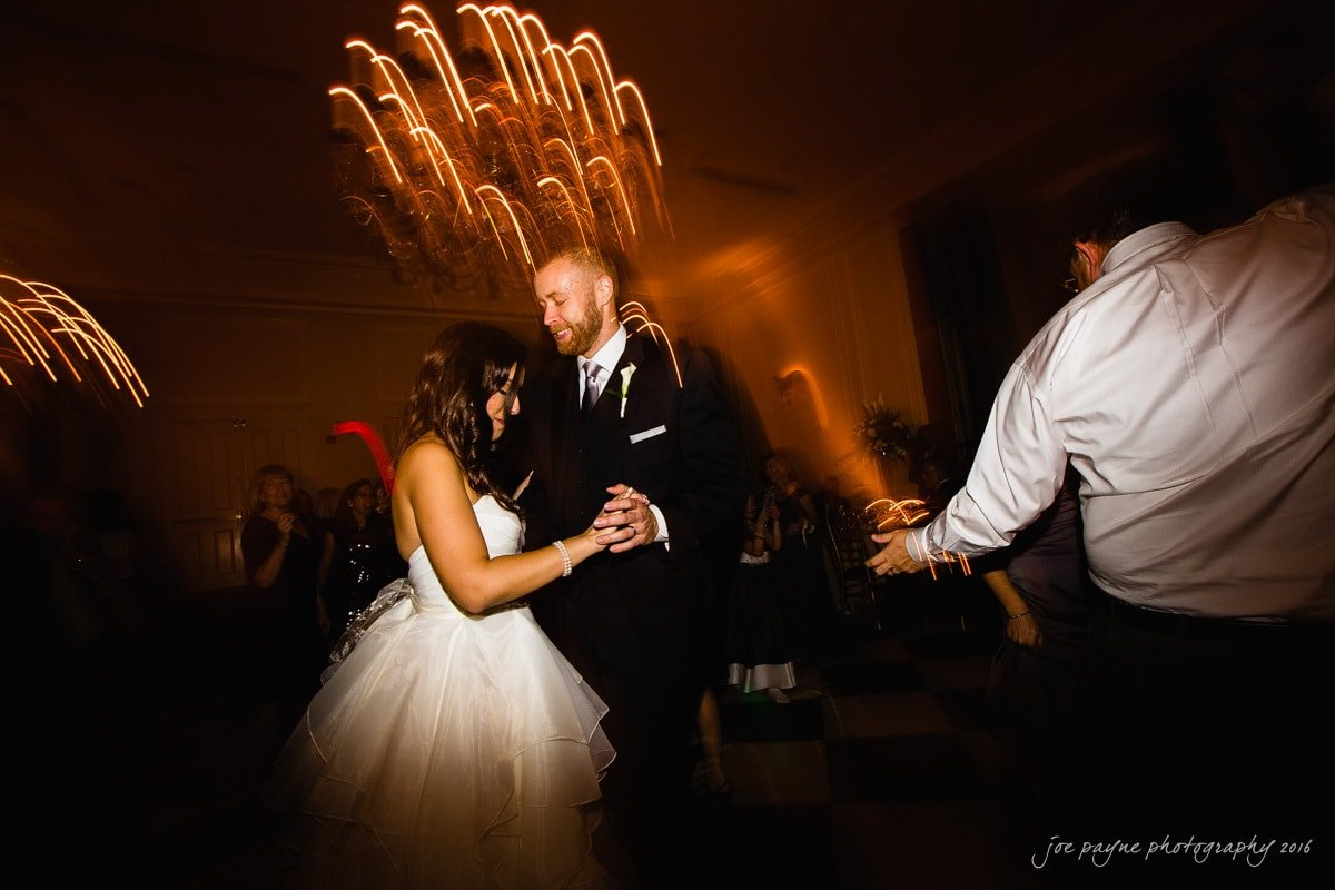 carolina-inn-wedding-photographer-kristen-matt-33