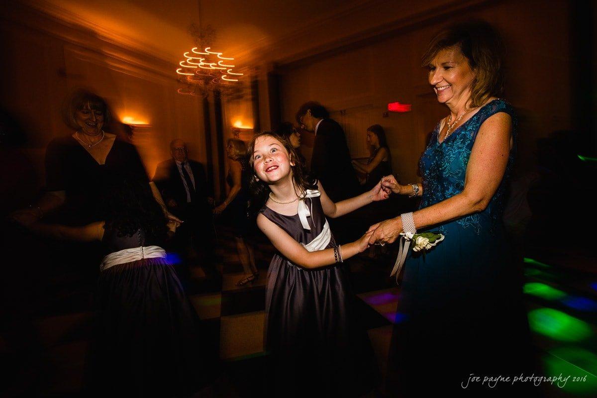 carolina-inn-wedding-photographer-kristen-matt-35