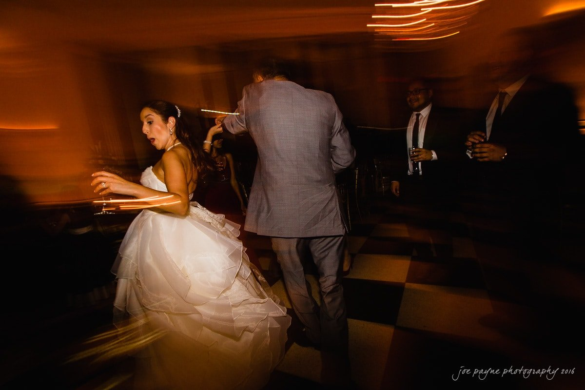 carolina-inn-wedding-photographer-kristen-matt-38