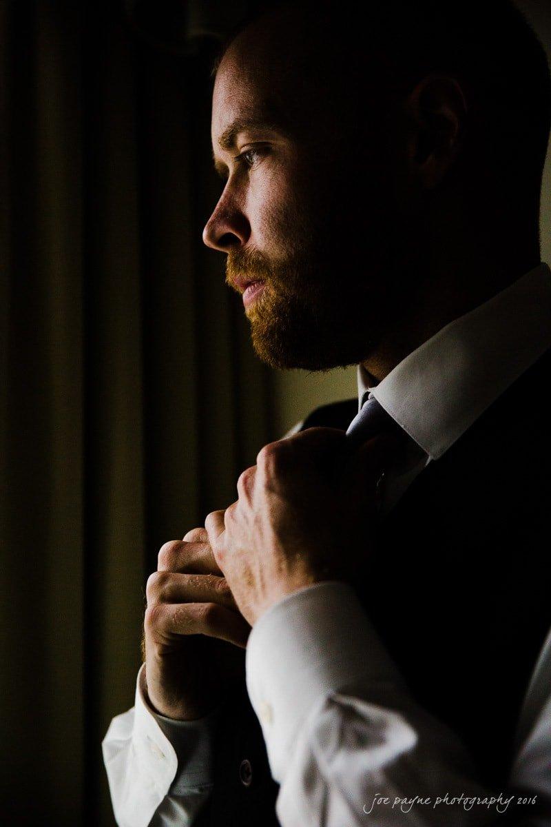 carolina-inn-wedding-photographer-kristen-matt-5