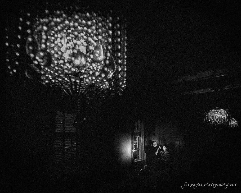 carolina-inn-wedding-photographer-kristen-matt-51