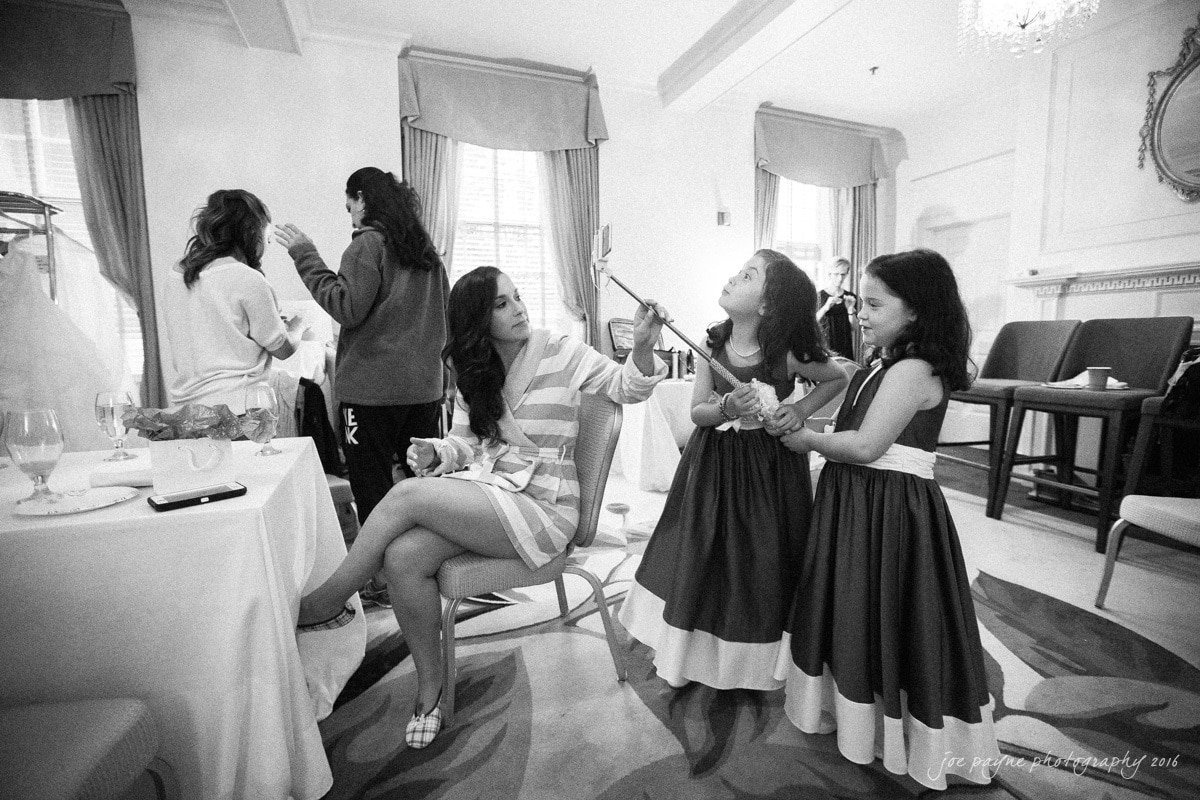 carolina-inn-wedding-photographer-kristen-matt-7