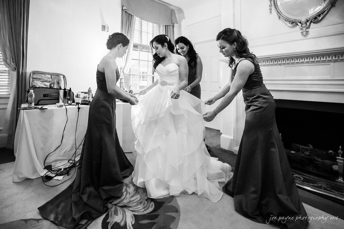 carolina-inn-wedding-photographer-kristen-matt-8