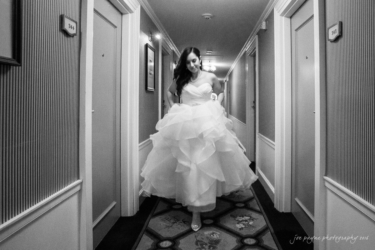carolina-inn-wedding-photographer-kristen-matt-9