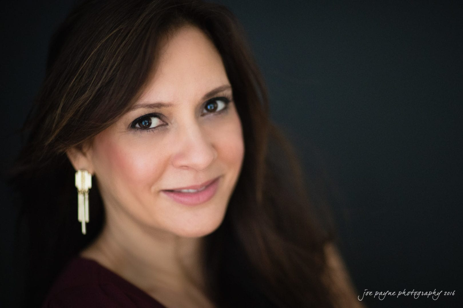 raleigh portrait photographer – cristel's headshots