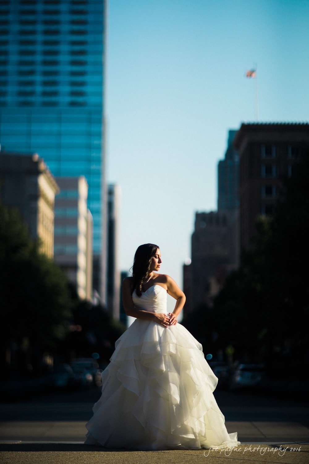 downtown-raleigh-bridal-session-kristen-54