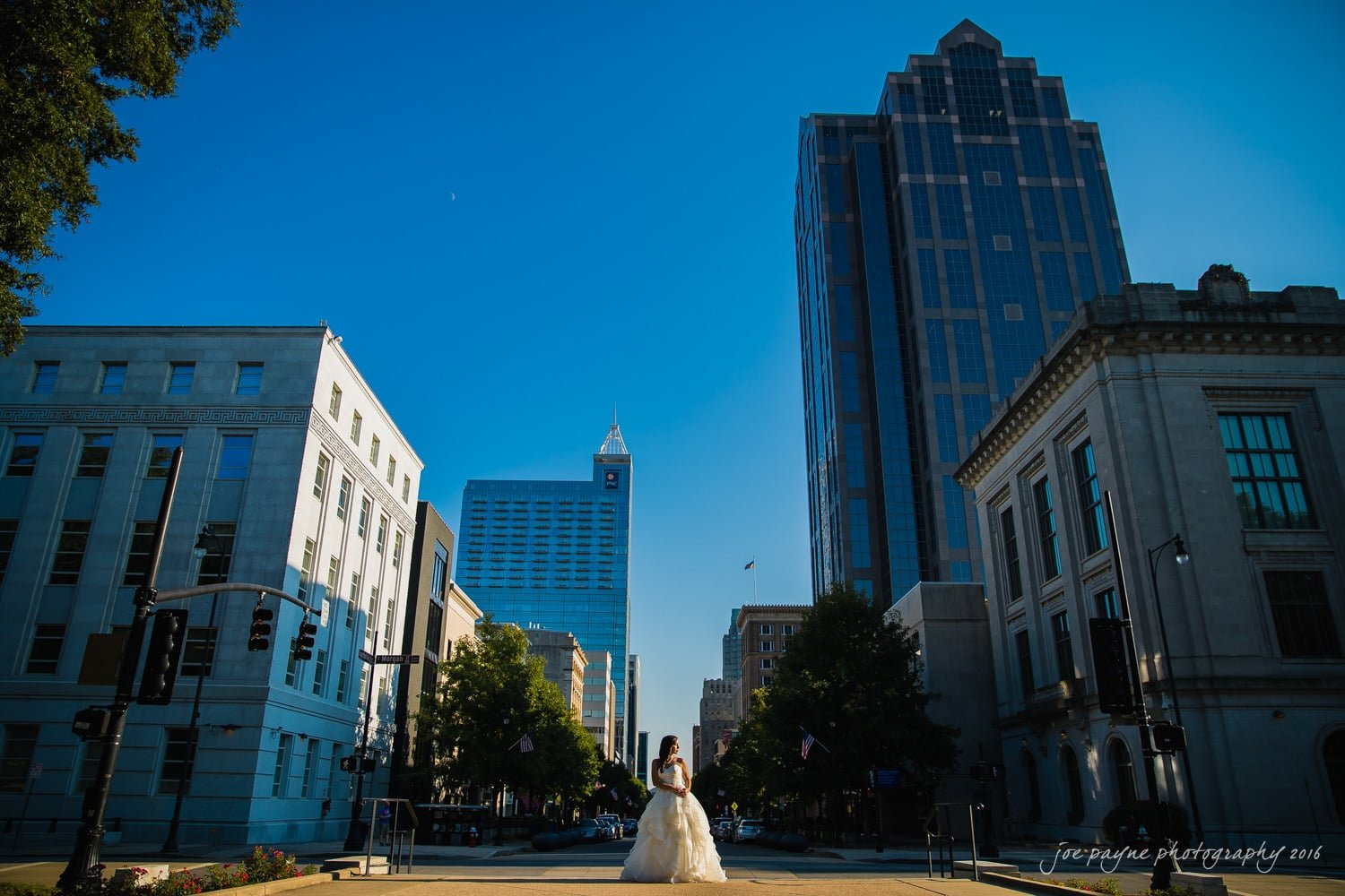 downtown-raleigh-bridal-session-kristen-55