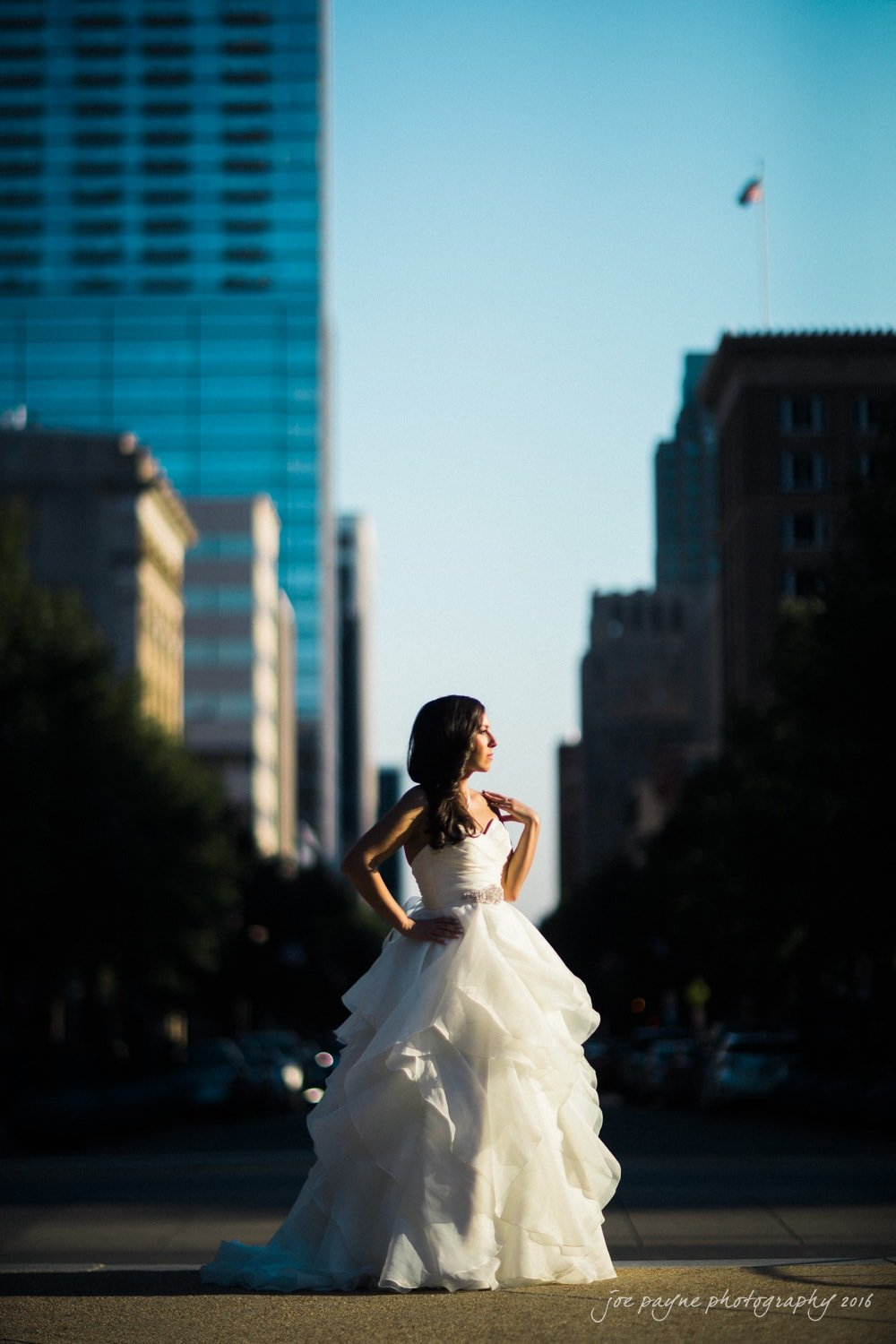 downtown-raleigh-bridal-session-kristen-56