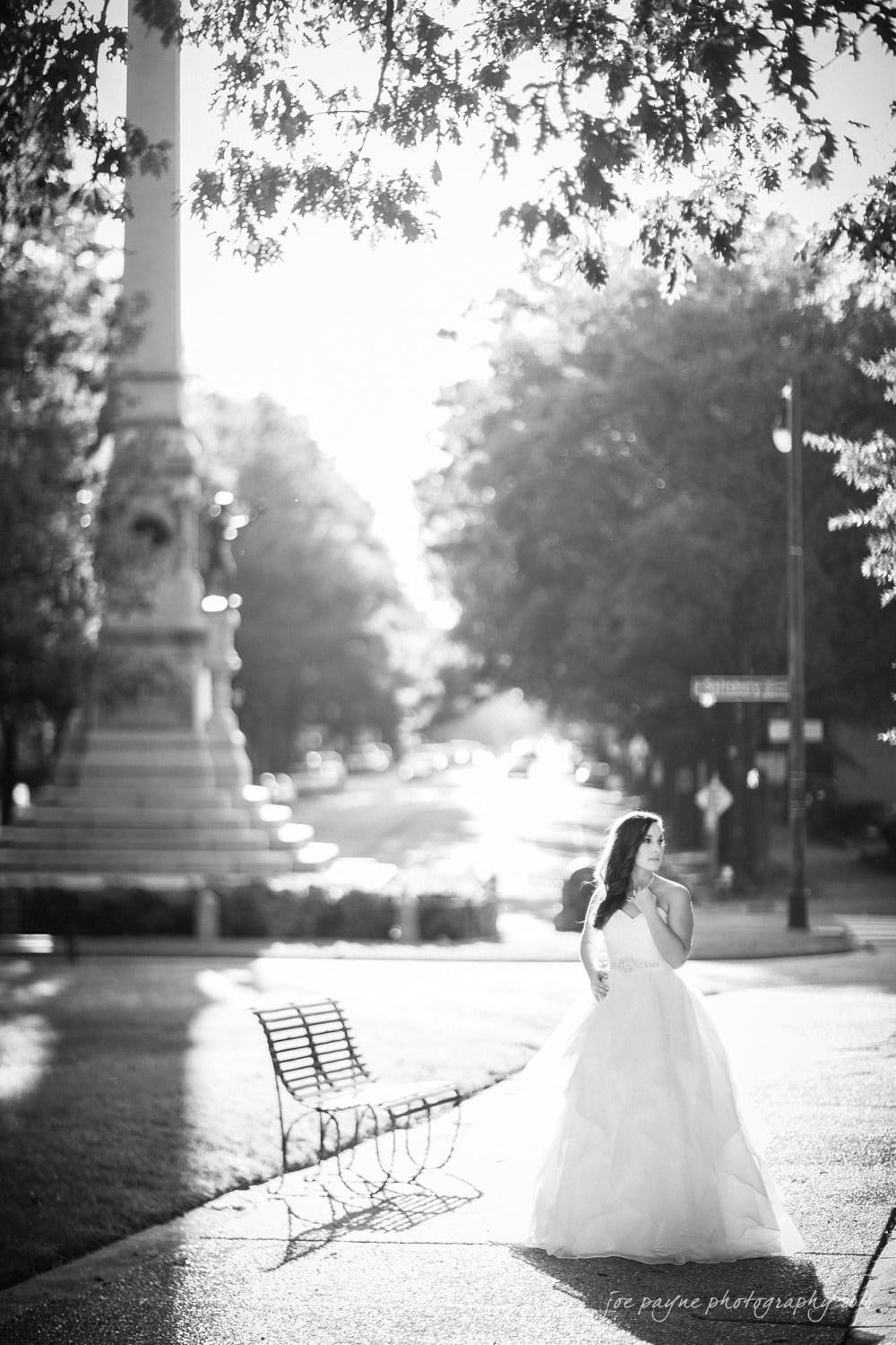 downtown-raleigh-bridal-session-kristen-59