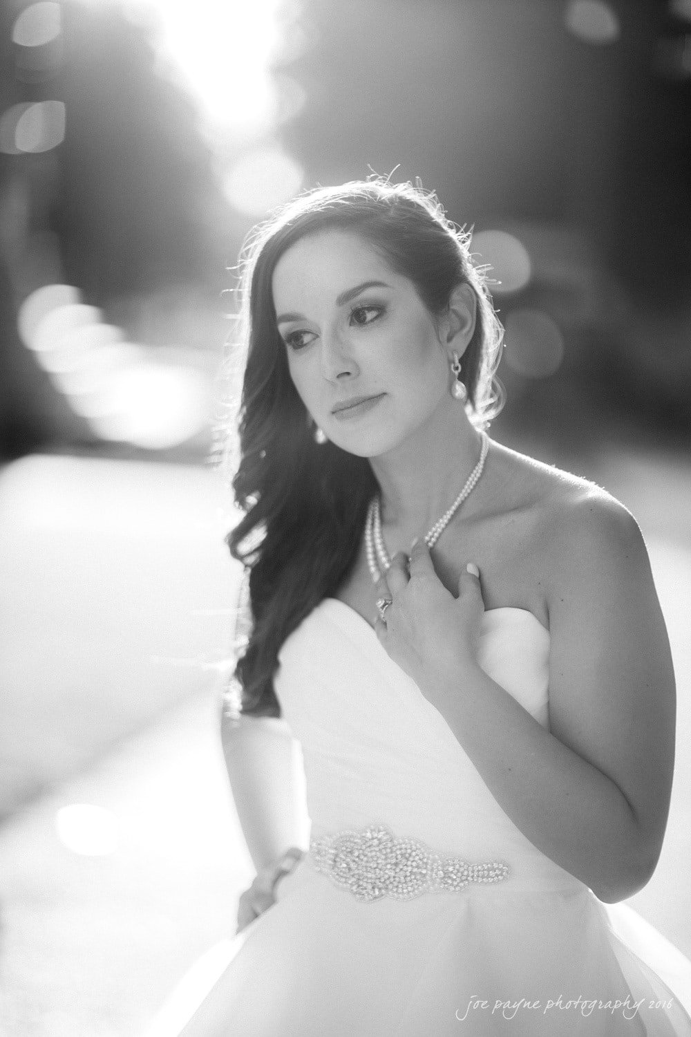 downtown-raleigh-bridal-session-kristen-60