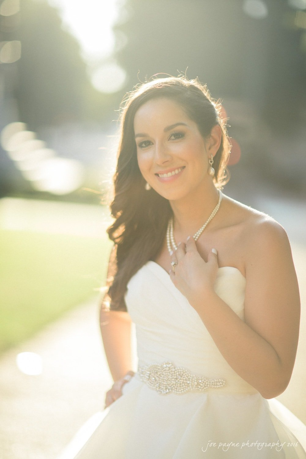 downtown-raleigh-bridal-session-kristen-61