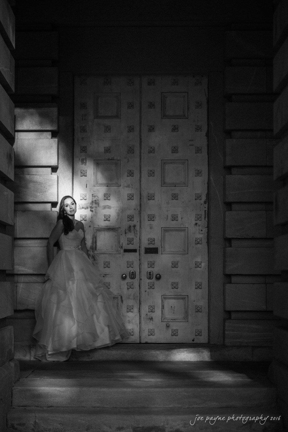 downtown-raleigh-bridal-session-kristen-62