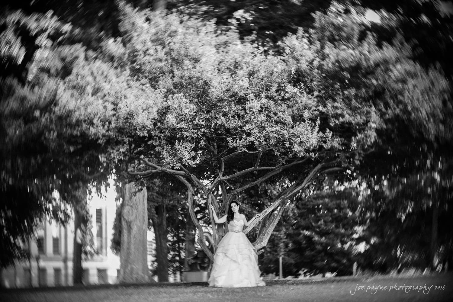 downtown-raleigh-bridal-session-kristen-63