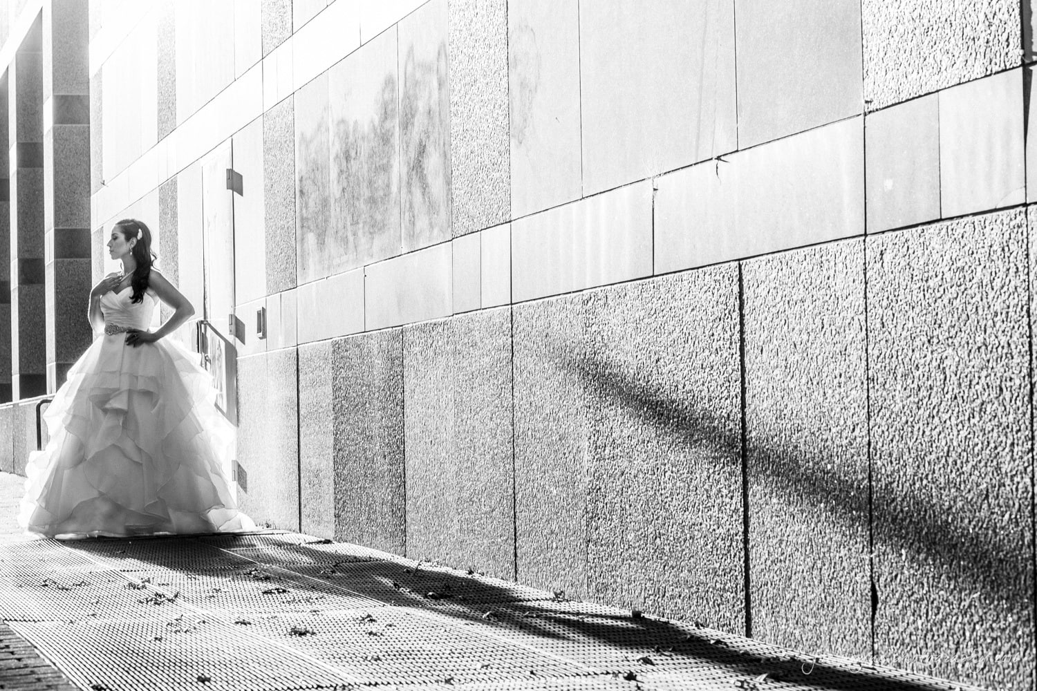 downtown-raleigh-bridal-session-kristen-65